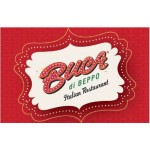 National Gift Card $25 Bucca Di Peppo Gift Card $25BUCCADIPEPPOGIFTC