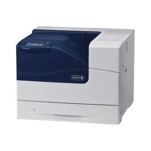 Xerox Phaser 6700/DN Color Laser Printer - USB