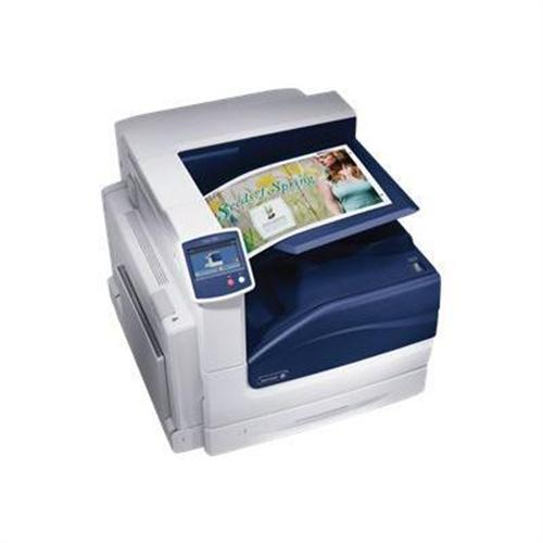 Xerox Phaser 7800/DN Color Laser Printer - USB