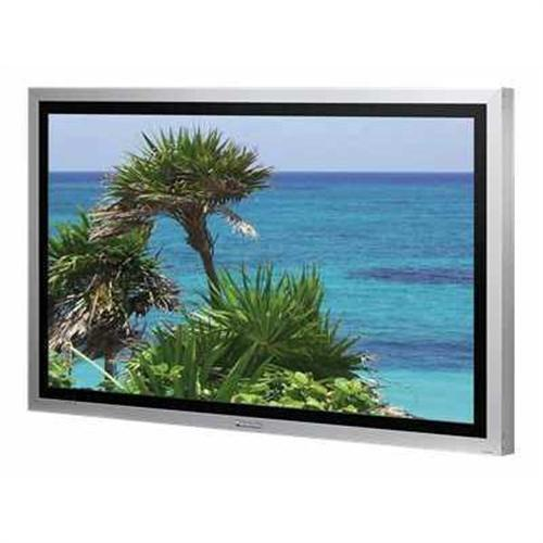 "Panasonic TH 42LFP30W - 42"" LCD flat panel display"