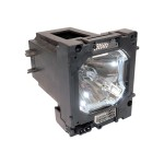 Projector lamp - NSHA - 330 Watt - 3000 hour(s) - for Sanyo PLC-XP200L