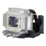 XPMS030 - Projector lamp - 280 Watt - 2000 hour(s) - for Mitsubishi VLT-XD520LP