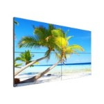 "Clarity Matrix LCD Video Wall- 2x2 - 46"" Class LCD video wall - commercial use - 720p"