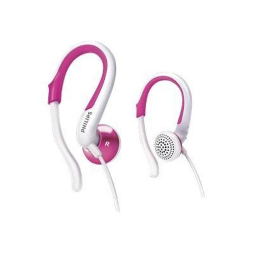 Philips SHS4848 - headphones
