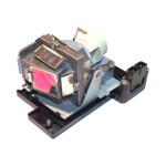 eReplacements Premium Power 5J-J0705-001 - Projector lamp - 2000 hour(s) 5J-J0705-001-ER