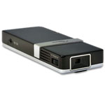 Optoma PICO Pocket Projector - Refurbished PK100-REF