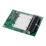 VPN Internal Service Module for 2900 Series Routers - Encryption module - plug-in module - for  2901, 2911, 2921, 2951
