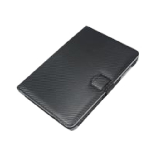 eStand Totally Tablet keyboard and folio case