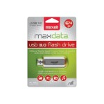 64GB SuperSpeed USB 3.0 Flash Drive