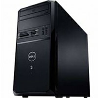 Take $93 off this Dell Computer