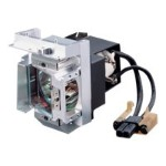 Projector lamp - for  W1060, W700