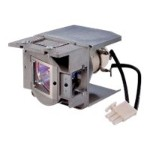 Projector lamp - for  MS513, MW516, MX514