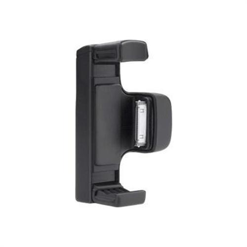 Belkin LiveAction Camera Grip for iPhone or iPod Touch