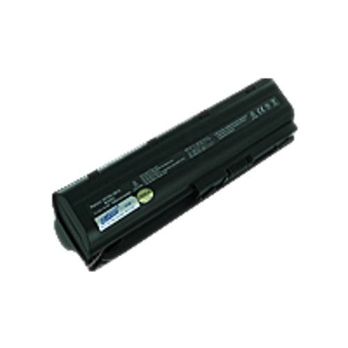Battery Biz 10.8 VOLT LI-ION LAPTOP BATTERY