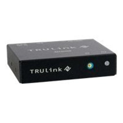 Cables To Go TruLink VGA over UTP Box Receiver - video extender