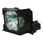 PROJ LAMP EIKI LC-X60