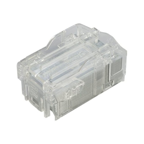 Ricoh Type T - staple cartridge refill