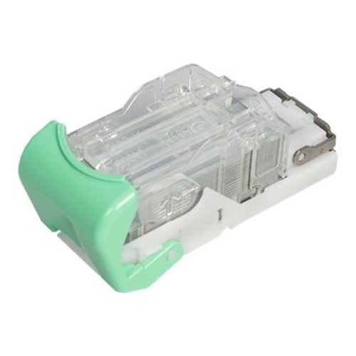 Ricoh Type T - staple cartridge