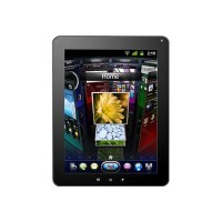 "ViewSonic ViewPad 10e - tablet - Android 2.3.1 - 4 GB - 9.7"" V10E_BNA1US8_01"