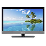 "Curtis 46"" 1080p 120Hz LCD HDTV - Refurbished LCD4686AW-REF"