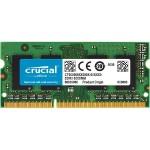 2GB PC3-12800 1600MHZ DDR3