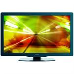 "40"" 240Hz Full HD 1080P LCD HDTV - Refurbished"