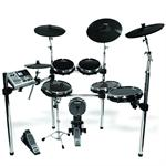 Numark Industries Alesis Electronic Drum Kit DM10X KIT