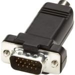 Mediacento Rf - Closed Caption Device