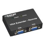 VGA Receiver (2 Port)