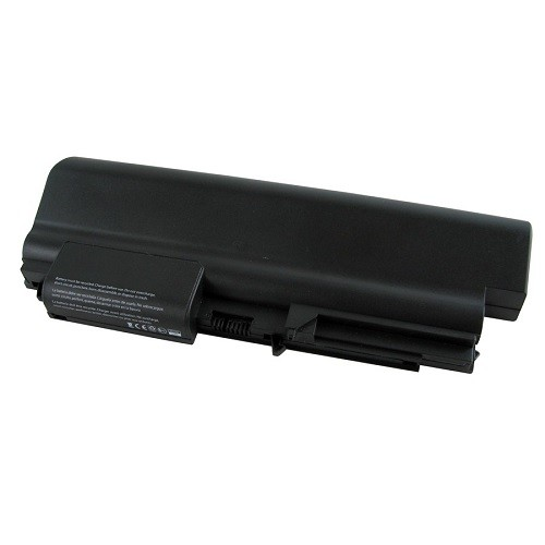 V7 Select R61 T61 Notebook Battery