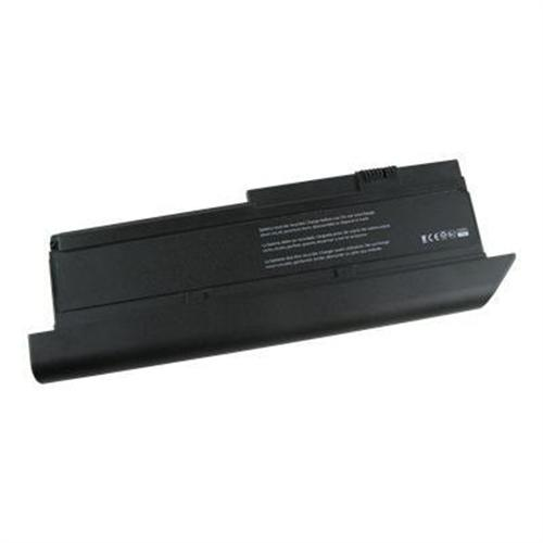 V7 Lenovo X200 X201 Notebook Battery