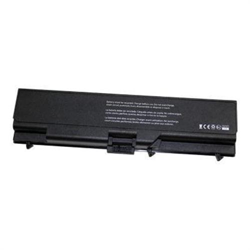 V7 Thinkpad T420 Notebook Battery