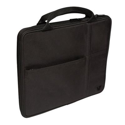 V7 Attache Slim Case for iPad & Tablets up to 10.1