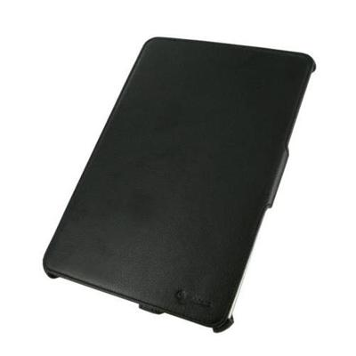 GoDirect ROOCASE Slim-Fit Folio Case Cover for Samsung Galaxy Tab 10.1