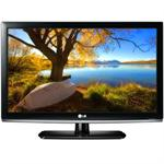 "LG Electronics 32"" Class 720P 60Hz LCD HDTV - Refurbished 32LK330 REF2"