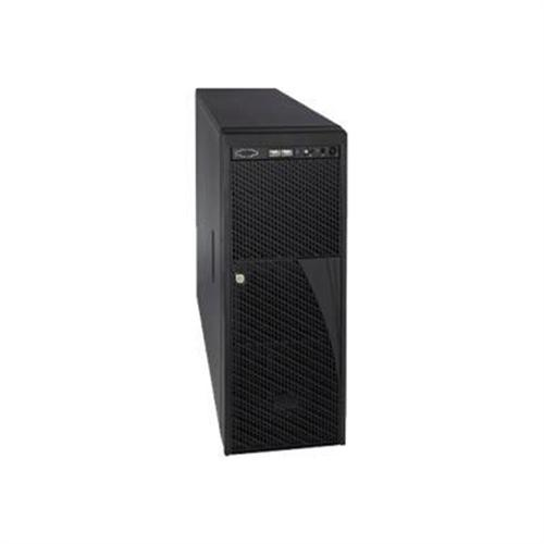 Intel Server Chassis P4308XXMHEN - tower - 4U - SSI EEB