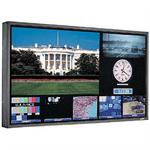"40"" 1080p High Performance LCD Monitor"