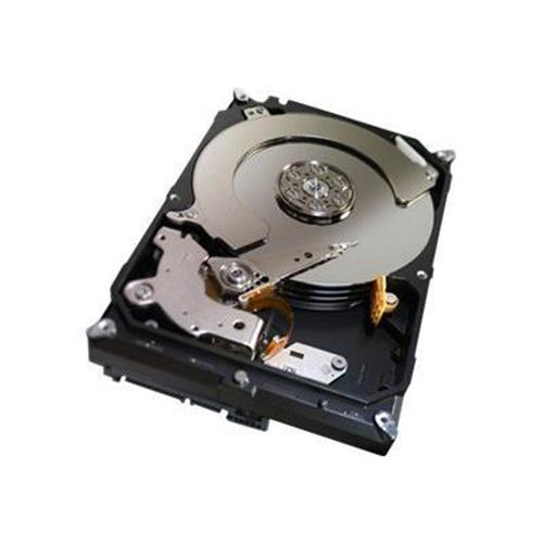 Seagate Barracuda SV35 1TB Internal Hard Drive - 7200 RPM