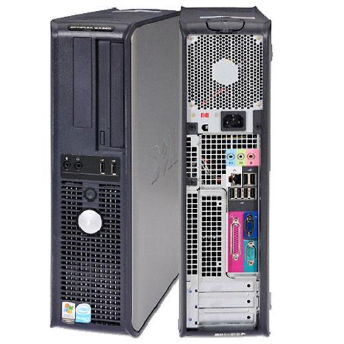 Dell Optiplex 745 Network Driver Free Download