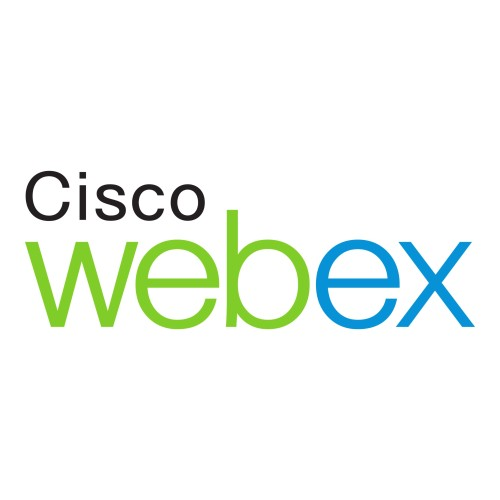 Cisco WebEx Enterprise Edition - step-up license ( 3 years )