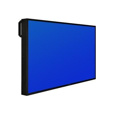 PlanarPS4670 - LCD monitor - 46