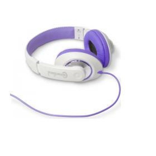 Syba Multimedia Cl-Aud63032 Headset 3.5Mm 58In
