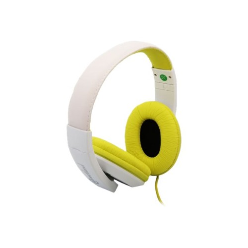 Syba Multimedia Cl-Aud63033 Headset 3.5Mm 58In