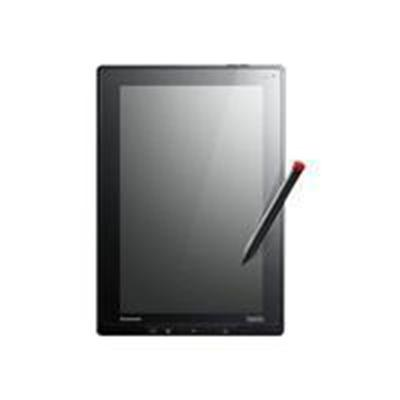 Lenovo ThinkPad Tablet 1839 - Tablet - Android 3.1 (Honeycomb) - 64 GB - 10.1