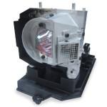 P-VIP 230W Projector Lamp