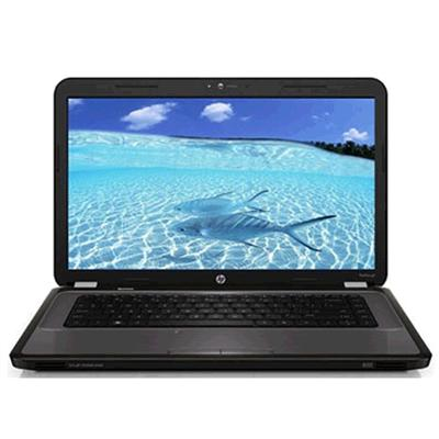 HP Pavilion g6-1c55nr Intel Core i3-2330M 2.20GHz Notebook - 4GB RAM, 500GB HDD, 15.6