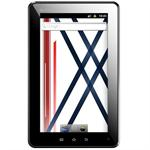"Skytex 7"" Alpha 2 Android Tablet SX-SP715A"