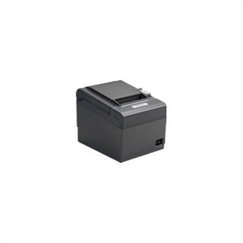 Partner Tech RP-500 - receipt printer - monochrome - direct thermal