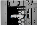 One Desktop 10Bay Atx Matx