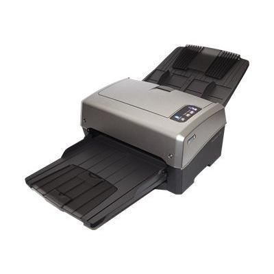 VisioneerXerox DocuMate 4760 - document scanner(XDM47605M-WU)